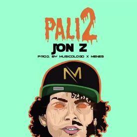 Pali2
