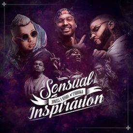 Sensual Inspiration