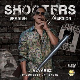 Shooters (Spanish Remix)