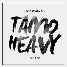 Tamo Heavy