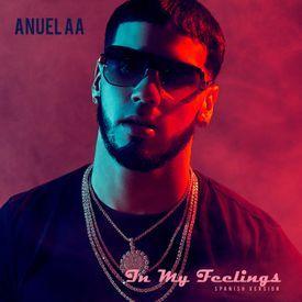 In My Feelings (Spanish Version)