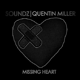 Missing Heart