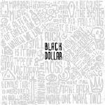 RapFavorites - Black Dollar Cover Art