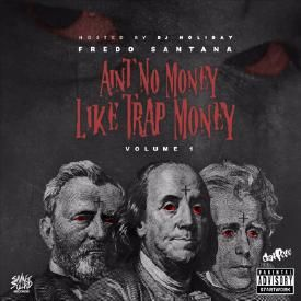 Aint No Money Like Trap Money (Intro)