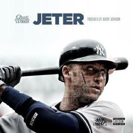 Jeter