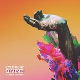 RapFavorites - Divine Cover Art