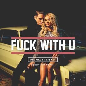 F_ck With You
