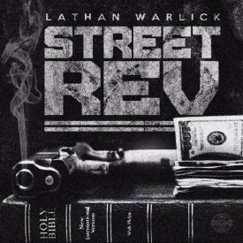 StreetRev [Prod. By BlasianBeats]