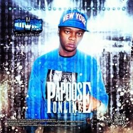 Type Of Way Freestyle - Papoose