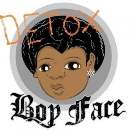 Detox (Dr. Dre & Snoop Dogg tribute)