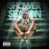 Raphenom - Shower Season 2 Hosted by DJ ASAP Cover Art