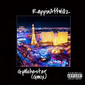Gyalchester (G-Mix)