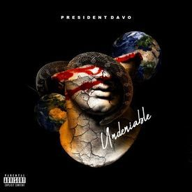 President Davo - Lifted (Feat  ATC Byrd) [Prod  By Long