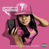 RapSwag - NozeBleedz Cover Art