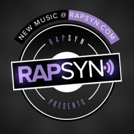 Show Me Love (Remix) by Wale ft  Troy Ave & Magazeen from RAPSYN COM