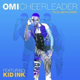 Cheerleader Remix