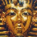 rapWAVE - Pharaoh Height (EP) Cover Art