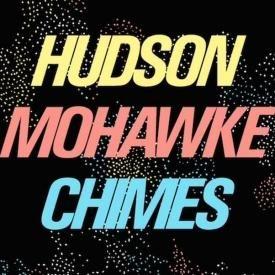 Chimes (Remix)