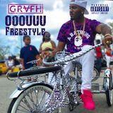 rapWAVE - OOOUUU Freestyle Cover Art
