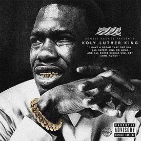 Rap Niggaz