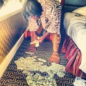 I Got Cash