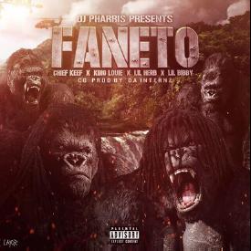 Faneto Remix