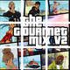 The Gourmet Mix V2