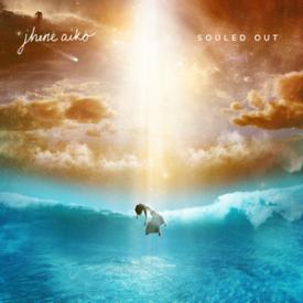 Jhene Aiko Ft. LoLo- The Worst Remix