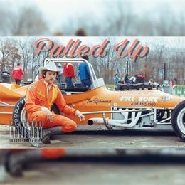 @RapxRnB - Pulled Up (Prod. Syk Sense) Cover Art