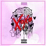 @RapxRnB - Xoxo💘 [prod. kidocean] Cover Art