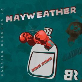 Mayweather (Official Audio)