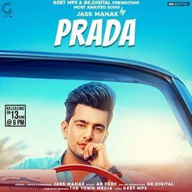 Prada (GeetMp3.Com)