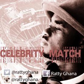 Celebrity Match.mp3