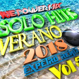 9 - Pitbull - Muevelo Loca Boom Boom - Remix Expetr® Remix 2018