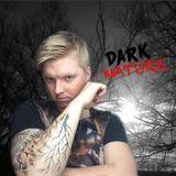 RawAppeal - Dark Nature Cover Art