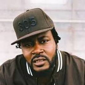 Trick Daddy- Thug Holiday