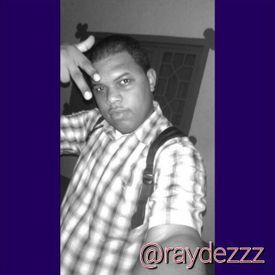 DJ RAYAN_R&B-POP_MIX [2008 GOLD COLLECTION]