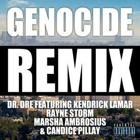 Genocide (Remix)