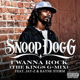 I Wanna Rock (Remix)