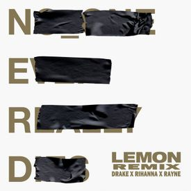 Lemon (Remix)