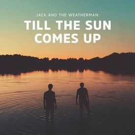 Rudimental - Sun Comes Up - ft James Arthur