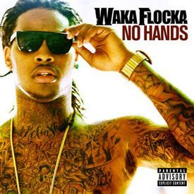 Hands (feat. Gorilla Zoe)