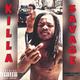 Killa Savage (E.p)
