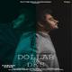 Dollar ya Des