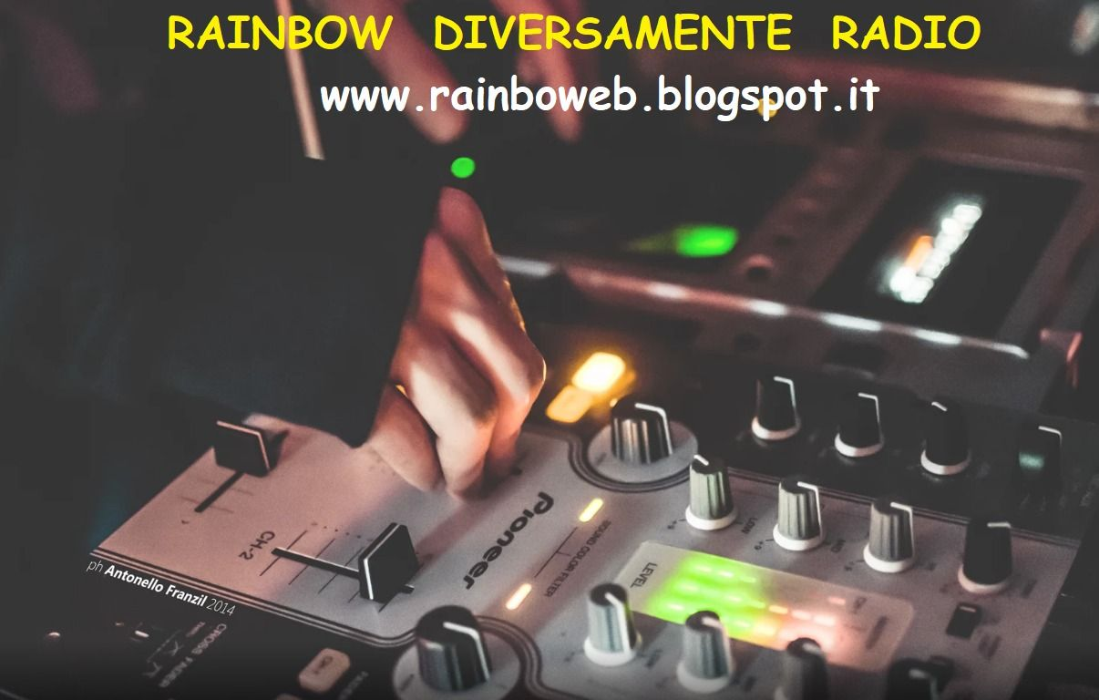 soft music by DJ Web Francesco from RDR: Listen for free