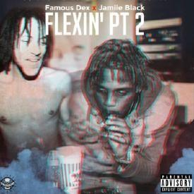 Flexin (Part 2)