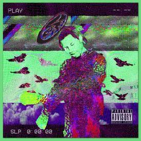 32 Zel / Planet Shrooms