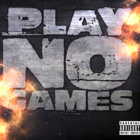 Play No Games (Remix)