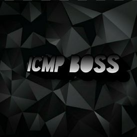 Old Fortnite Music Season 1 2 By Icmpboss From Icmpboss