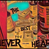 The Best You Never Heard Vol. 11